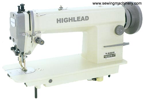 Highlead GC0318-1